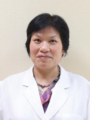广州南沙奥园健康管理中心|叶新红 主治医师