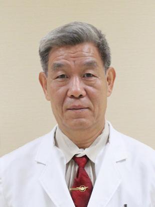 广州南沙奥园健康管理中心|韩喜全 副主任医师