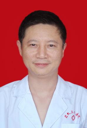 南昌大学上饶医院|万春泓 副主任医师