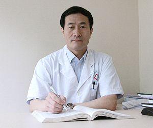 乐康366检后服务平台演示医院|测试专家 主任医师