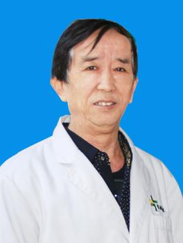 宁夏博尚健康体检院官网|曹相德 主任医师