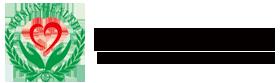 宁夏博尚健康体检院官网|银川体检|银川体检中心|银川健康体检|银川体检院|入职体检|公司体检|老人体检|女性体检|男性体检|家庭体检|公司福利|送客户礼物|体检中心|体检|健康体检|体检院|慢性病医院|个人体检|医院|慢性病|慢性病管理|博尚|银川博尚慢性病医院|慢性病管理|博尚健康管理集团|