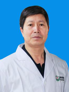 宁夏博尚健康体检院官网|贾建忠 副主任医师