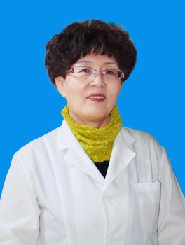 宁夏博尚健康体检院官网|郑冬梅 副主任医师