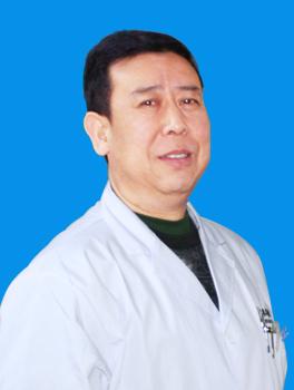 宁夏博尚健康体检院官网|李永吉 主任医师