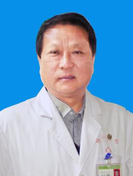 宁夏博尚健康体检院官网|马坤 副主任医师