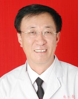 永济电机医院|刘世泽 副主任医师