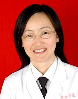 永济电机医院|樊树琴 副主任医师