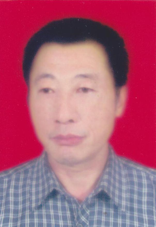 海南省军区体检中心|刘茂林 副主任医师