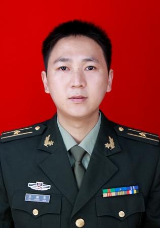 海南省军区体检中心|乐湘华 内科医师