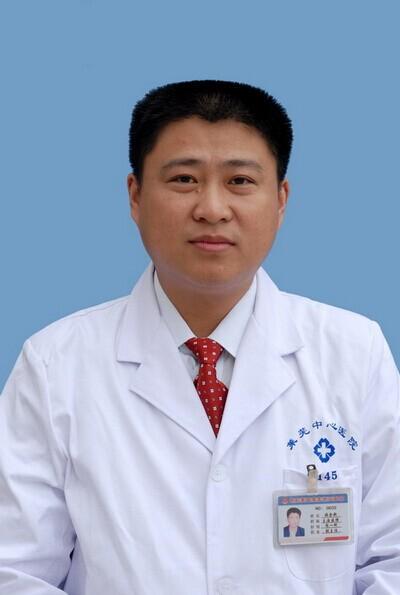 莱芜中心医院|张全新 副主任医师