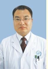 莱芜中心医院|蔡瑞兴 副主任医师
