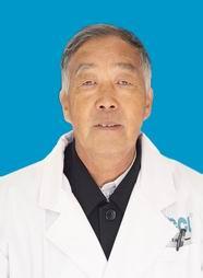 阜阳美康健康体检检验中心|胡延禄 主任医师