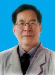 阜阳美康健康体检检验中心|江济尘 主任医师