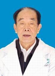 阜阳美康健康体检检验中心|张学伦 主任医师