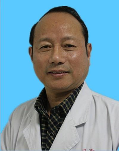 阜阳美康健康体检检验中心|尚华 主任医师