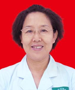 华发新城社区医院体检中心|王茹凤 教授、主任医师