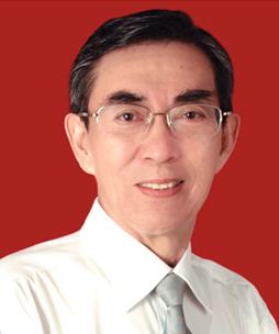 华发新城社区医院体检中心|张长安 教授、主任医师