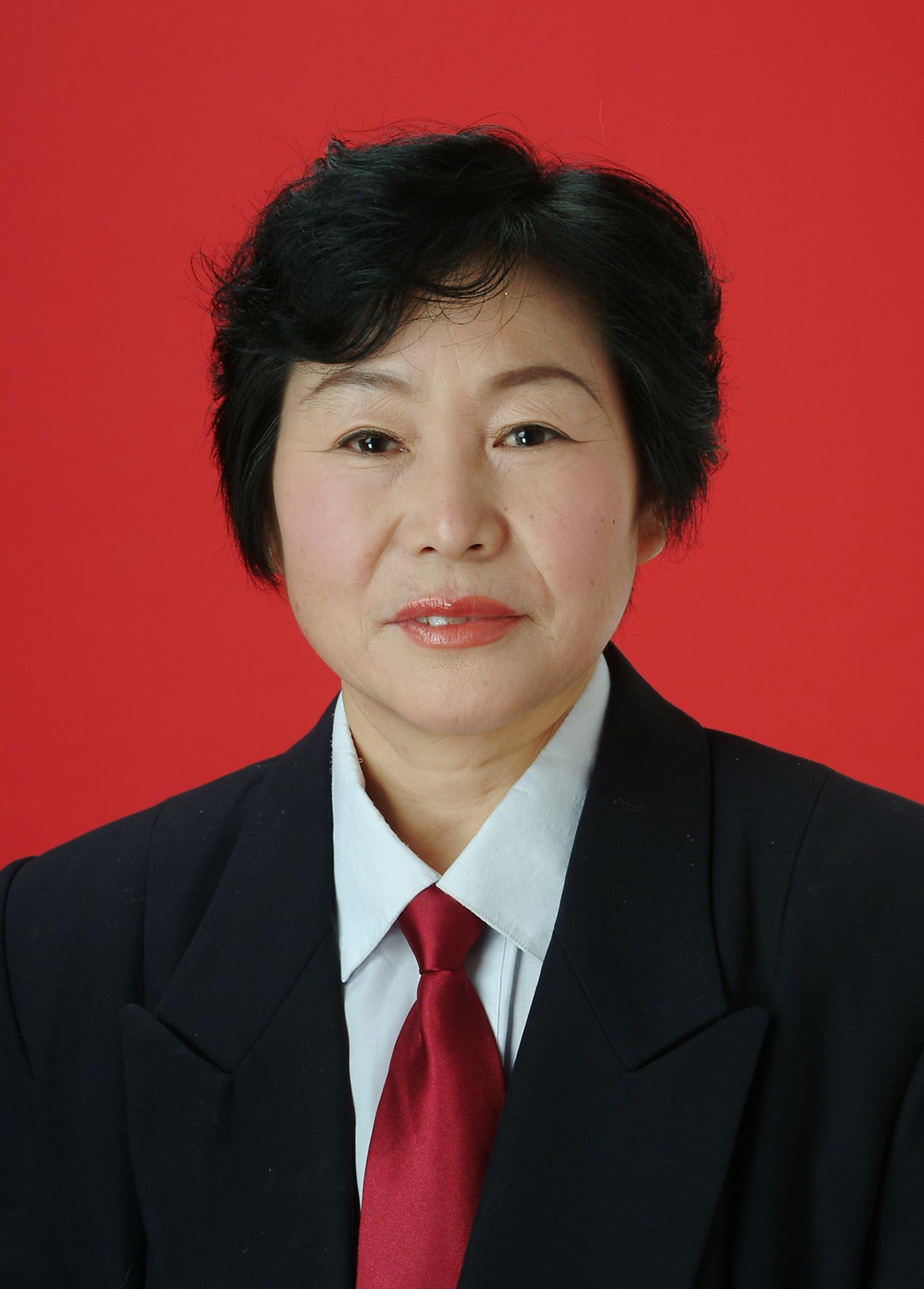 商丘市第一人民医院分院|马兆荣 副主任医师