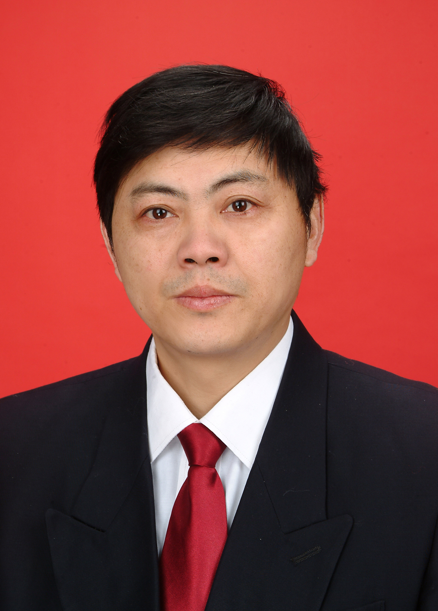 商丘市第一人民医院分院|张连涛 副主任医师