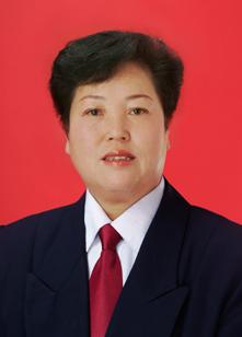 商丘市第一人民医院分院|袁素荣 副主任医师