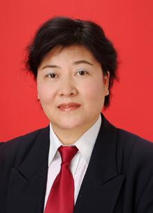 商丘市第一人民医院分院|樊颂雅 副主任医师