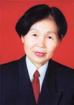 商丘市第一人民医院分院|李桂真 主任医师
