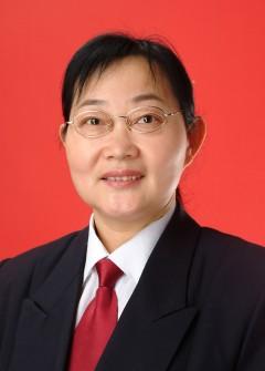 商丘市第一人民医院分院|陈秋征 副主任医师