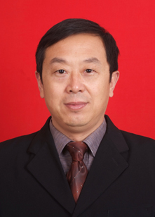 商丘市第一人民医院分院|徐家友 副主任医师