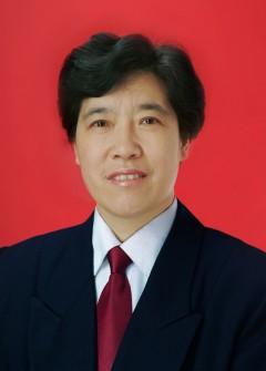 商丘市第一人民医院分院|张丽华 副主任医师