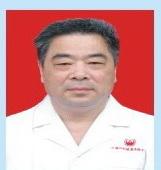 十堰仁和体检中心|吴幼芳 副主任医师