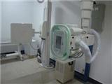 宁国市人民医院健康管理中心|菲利普HD-15超声.jpg
