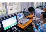 宁国市人民医院健康管理中心|深圳德力凯经颅多普勒.jpg