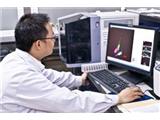 宁国市人民医院健康管理中心|希森美康五分类血球仪(XS1000i).jpg