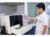 宁国市人民医院健康管理中心|希森美康CA1500血凝仪.jpg