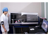 宁国市人民医院健康管理中心|意大利alisei全自动酶免分析仪.jpg