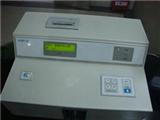 宁国市人民医院健康管理中心|碳14幽门螺杆菌测定仪.jpg
