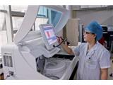 宁国市人民医院健康管理中心|罗氏化学发光.jpg