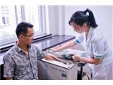 宁国市人民医院健康管理中心|磁共振MAGNEFOM Essenza 1.5T.jpg