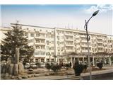 开封市第二人民医院|医院环境-1.jpg