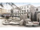 开封市第二人民医院|医院环境-2.jpg