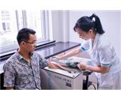 开封市第二人民医院|双能X线骨密度