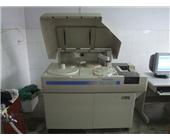 开封市第二人民医院|OLYMPUS AU400 全自动生化分析仪