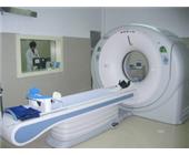 开封市第二人民医院|64排CT