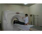 开封市第二人民医院|核磁