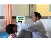 阜阳康乐健康体检中心|体检