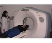 浙江衢化医院|放射科美国GE 16排螺旋CT3