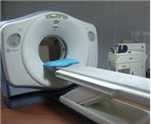 浙江衢化医院|放射科美国GE 16排螺旋CT