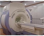浙江衢化医院|放射科美国GE1.5T核磁共振