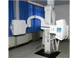 宁夏固原市人民医院|计算机X主机成像系统(DR).JPG